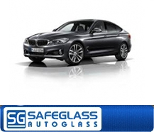 BMW 3 GT (F34)  (Хетчбек) 2013-