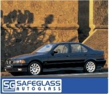 BMW 3 E36 (92-99)