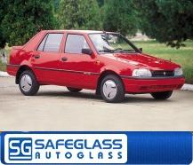 Dacia Nova (96 - ...)