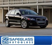 Audi A3 (03 - 12) Hatchback