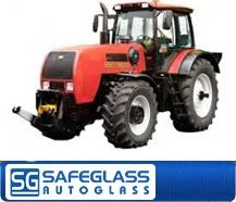 МТЗ 2522 (трактор)