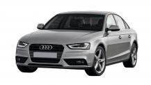 Audi A4 B8 2008-2015