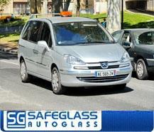 Peugeot Expert 2007 - 2016