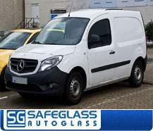Mercedes-Benz Citan 2013 -