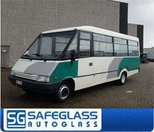 Iveco A90 (автобус)