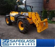 JCB 530/535