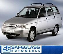 Ваз 2111/Lada 111 (універсал) 1997 - 2009