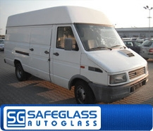 Iveco Daily (79 - 99)