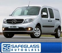 Mercedes-Benz Citan W415 (13 - ...)