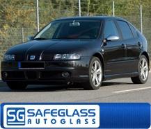 SEAT Leon (99 - 05)