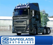 Volvo FH 16 (15 - ...)