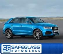 Audi Q-3 (11 - ...)