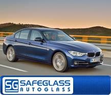BMW 3  (F30/F31)  (12 - ...)
