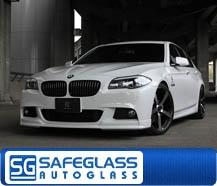 BMW 5 F10/F11 (10 - ...)