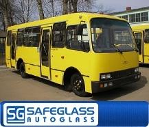 Богдан А091 (99 - 05)