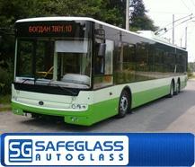 Богдан Т801 (09 - ..._