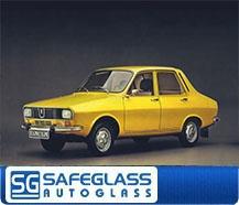 Dacia 1300/1310 1969 - 2004