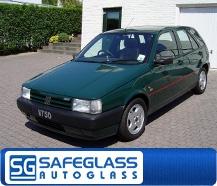 Fiat Tipo / Tempra (88 - 96)