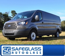 Ford Transit (Low) (14 - ...)