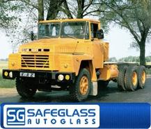 КрАЗ 250 (78 - 92)