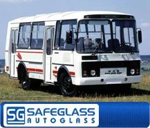 ПАЗ 3205 (89 - ...)