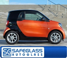 Smart Fortwo (98 - 14)