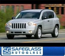 Jeep Compass 2006
