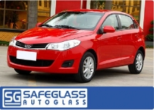 Chery  A 13 2009- / Заз Forza 2011-