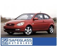Hyundai Accent (седан, хетчбек) (94-99)
