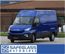 Iveco Daily (14-)