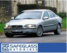 Volvo S60 (00-09)
