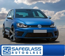 Volkswagen Golf 7 (13 - ...)