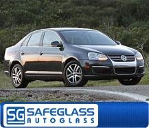 Volkswagen Jetta (05 - 11)