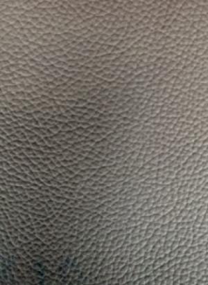 Авто.кожзам . 70 (Е)