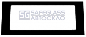 Боковое (передний салон) FIAT Scudo (96 - 06)