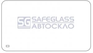 Боковое (передний салон) Mercedes Sprinter (95 - 06)