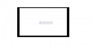 Боковое стекло (нижнее) Лаз А-183 (04 - ...)