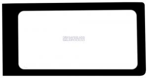 Боковое (передний салон) Volkswagen Transporter 5 (03 - 15)