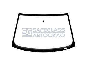 Лобовое стекло Audi A-6 Allroad 5D (98 - 05)