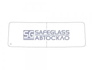 Лобовое стекло DAF F95 Pegaso Troner Trailer (86 - 06)