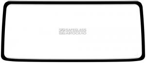 Лобовое стекло Iveco Eurocargo Kamyon (03 - 08)