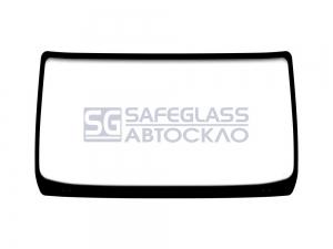 Лобовое стекло DAF LF45-55 (00 - ...)
