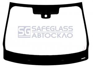 Лобовое стекло Renault Fluense10 (10 - ...)