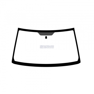 Лобовое стекло Suzuki Grand Vitara (05 - ...)