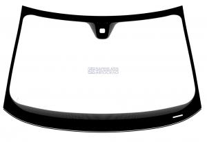 Лобовое стекло VOLVO S80 (06 - ...)