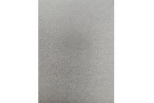 Авто.кожзам. АНТАРА  (3024)