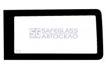 Боковое (задний салон) Fiat Doblo (00 - 10)