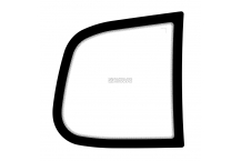 Боковое (задний салон) неопускное Chevrolet Niva (02 - ...)