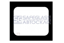 Боковое дверное (передний салон) Mercedes 608 - 808 (64 - 84)