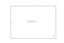 Стекло водительское (подвижное) Лаз А-183 (04 - ...)